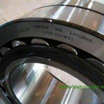 Vòng bi bạc đạn SKF 24152CC/W33