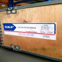 Vòng bi bạc đạn SKF 24164CC/W33