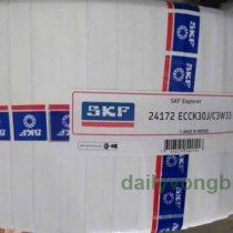 Vòng bi bạc đạn SKF 24172ECCJ/W33