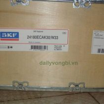Vòng bi bạc đạn SKF 24180ECA/W33