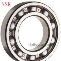 Vòng bi bạc đạn NSK 6048