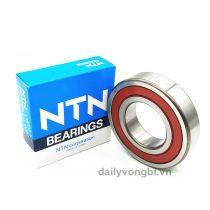 Vòng bi bạc đạn NTN 6052