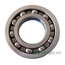 Vòng bi bạc đạn NSK 6056