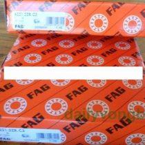 Vòng bi bạc đạn FAG 6221