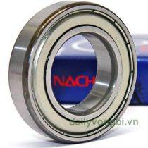 Vòng bi bạc đạn NACHI 6221