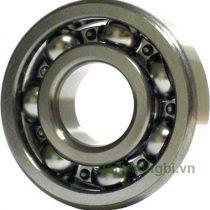 Vòng bi bạc đạn URB 6222
