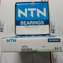 Vòng bi bạc đạn NTN 6222