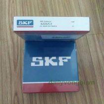 Vòng bi bạc đạn SKF 6224