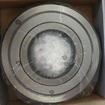 Vòng bi bạc đạn URB 6320 2ZR