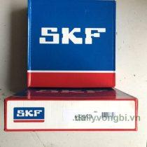 Vòng bi bạc đạn SKF 6320