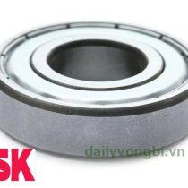 Vòng bi bạc đạn NSK 6320