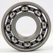 Vòng bi bạc đạn URB 6321 MA