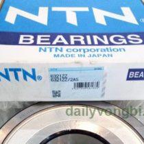 Vòng bi bạc đạn NTN 6321
