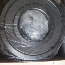 Vòng bi bạc đạn URB 6322