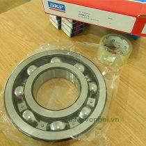 Vòng bi bạc đạn SKF 6322