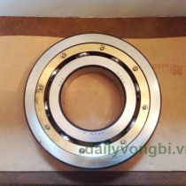 Vòng bi bạc đạn NSK 6324