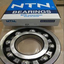 Vòng bi bạc đạn NTN 6324