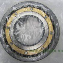 Vòng bi bạc đạn NSK 6326 nhập khẩu trực tiếp từ Nhật Bản