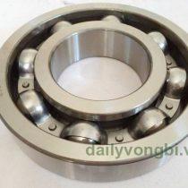 Vòng bi bạc đạn NTN 6326
