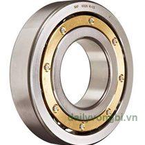 Vòng bi bạc đạn SKF 6326