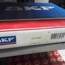 Vòng bi bạc đạn SKF 7228BCBM