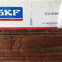Vòng bi bạc đạn SKF 7232BCBM