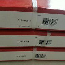Vòng bi bạc đạn SKF 7234BCBM