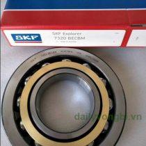Vòng bi bạc đạn SKF 7320BEP