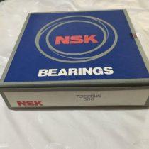 Vòng bi bạc đạn NSK 7322B