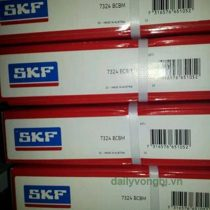 Vòng bi bạc đạn SKF 7324BCBM