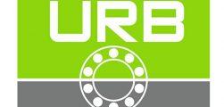 Vòng bi bạc đạn URB