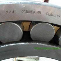 Vòng bi bạc đạn FAG 23180-BEA