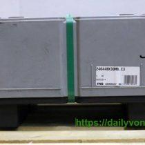 Vòng bi bạc đạn FAG 24044-BE-XL