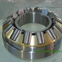 Vòng bi bạc đạn FAG 29240-E1-MB