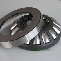 Vòng bi bạc đạn FAG 29244-E1-MB