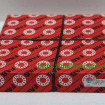 Vòng bi bạc đạn FAG 29248-E1-MB