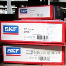 Vòng bi bạc đạn SKF 29322E