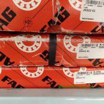 Vòng bi bạc đạn FAG 29322-E1-XL
