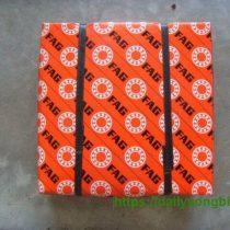 Vòng bi bạc đạn FAG 29324-E1-XL