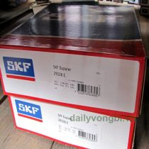 Vòng bi bạc đạn SKF 29328E