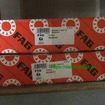 Vòng bi bạc đạn FAG 29328-E1-XL