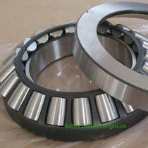 Vòng bi bạc đạn FAG 29330-E1-XL