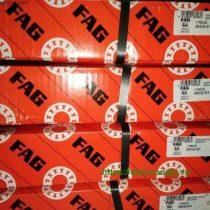 Vòng bi bạc đạn FAG 29332-E1-XL