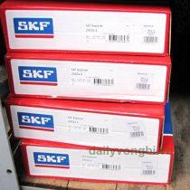 Vòng bi bạc đạn SKF 29334E