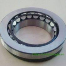 Vòng bi bạc đạn FAG 29334-E1-XL
