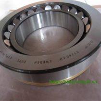 Vòng bi bạc đạn FAG 29340-E1-XL
