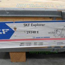 Vòng bi bạc đạn SKF 29348E