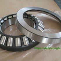 Vòng bi bạc đạn FAG 29348-E1-XL
