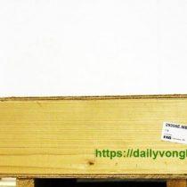 Vòng bi bạc đạn FAG 29356-E1-XL