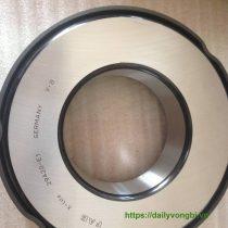 Vòng bi bạc đạn FAG 29420-E1-XL